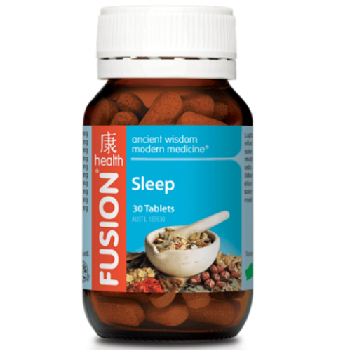 SLEEP TABLETS