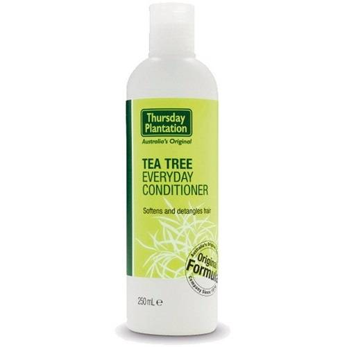 TEA TREE EVERY DAY CONDITIONER
